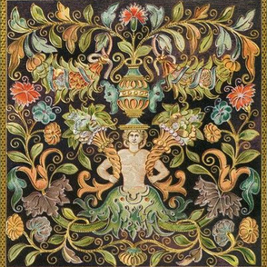 16th century renaissance 2