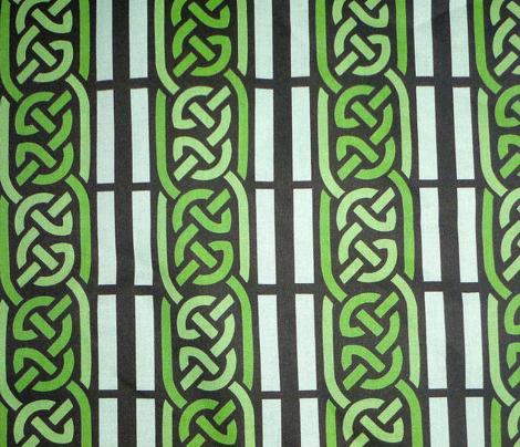 knotgreen