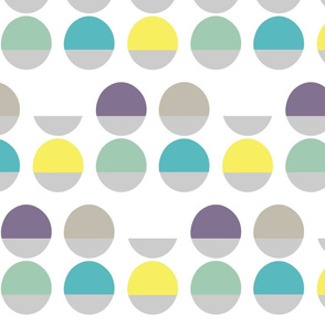 two_tone_neutral_circles