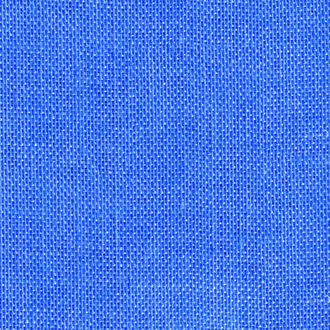 seamless blue faux burlap fabric by weavingmajor on Spoonflower - custom fabric
