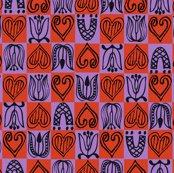 Rdutch_hearts_-_red___violet_sf_artboard_shop_thumb