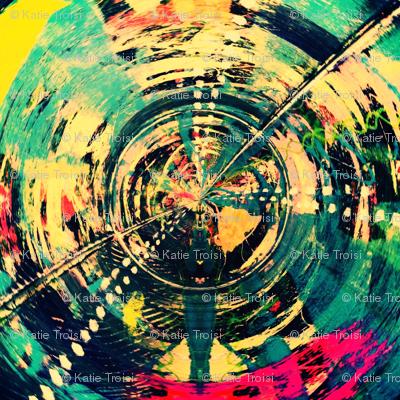 2013-02-27_01-ed