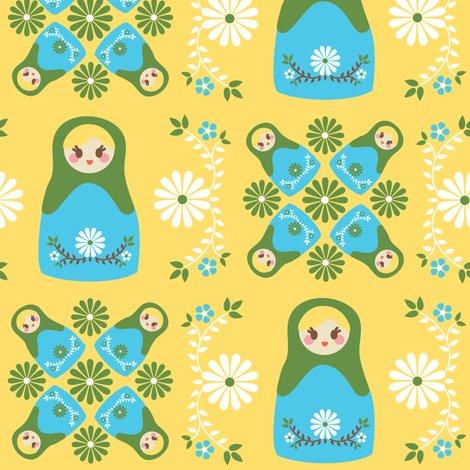 Rrrrrrrnesting_doll_yellow2_shop_preview