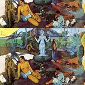 gauguin where do we come from