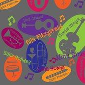 Rrrrrhistory-of-jazz_ed_shop_thumb