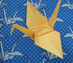 Rpaper_crane_-_blue_comment_425502_thumb