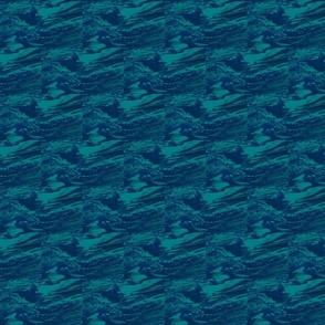 DSC02793-ch