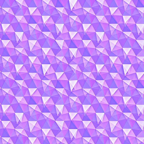 0_amethyst9_shop_preview