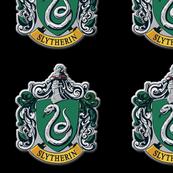 Christmas-gift-font-b-Harry-b-font-Potter- -Logo-Multicolour-Tattoo-For-Body-Art-font