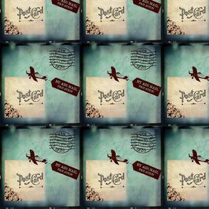 likesjewellery's Vintage Postcards