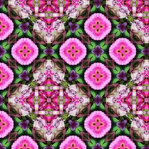 floral  7