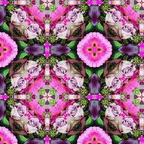 floral 9