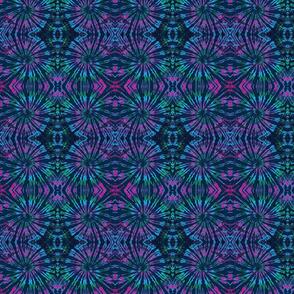 Tie dye perfection-3