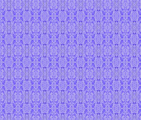 Ella_Fitzgerald_edited-2 fabric by debraflynn on Spoonflower - custom fabric