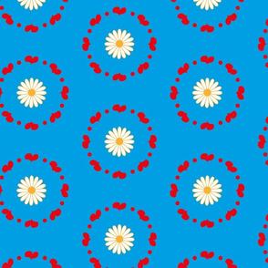 daisy-heart-cirkel-01