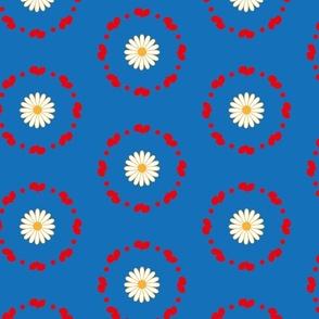 daisy-heart-cirkel