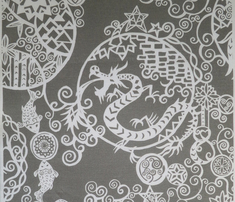 Rrpieces_of_china-_clusters_white_on_grey_half_size_comment_423966_thumb