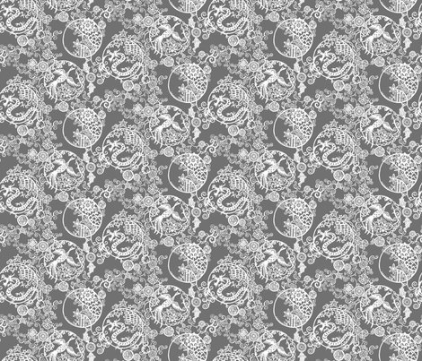 Rrpieces_of_china-_clusters_white_on_grey_half_size_shop_preview