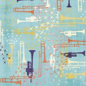 Spring-jazz6_ed_ed_shop_thumb