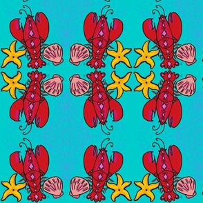 Lobster_and_Friends_705_20140128