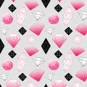 Gemstones_revision2_shop_thumb