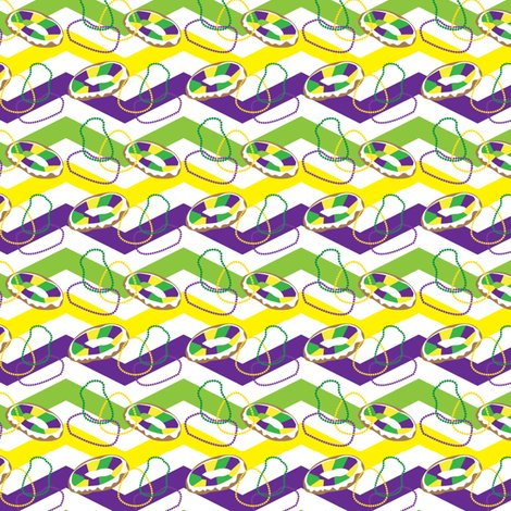 Rmg-chevron-beads-kingcake_shop_preview