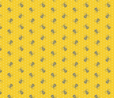Rbumblebee_polka01_shop_preview