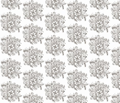 Rline_drawing_swirl_flower_pattern_vector_graphic_shop_preview