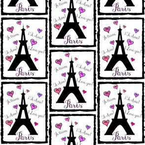 My_eiffel_tower_design_-ed