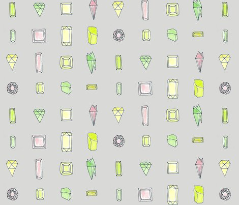 Rthj_gems_shop_preview