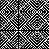 Rblack_n_white_basic_repeat_shop_thumb