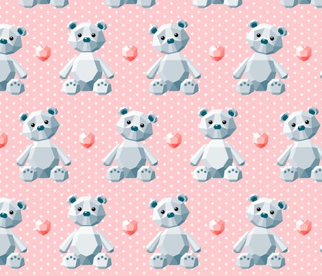 Rcrystal_bears2_shop_preview