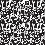 Rrrmusicblack_shop_thumb