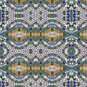 tile 26 mosaics