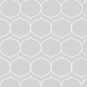 sugarplum light grey