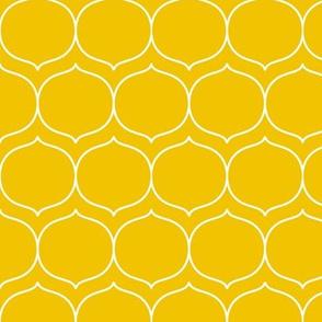 sugarplum mustard