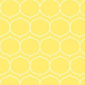 sugarplum lemon yellow