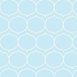 sugarplum ice blue