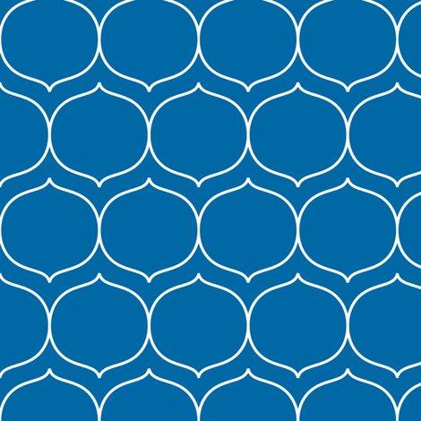 Sugarplum-blue_shop_preview