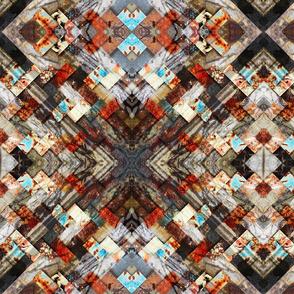 Kaleidoscope_1-_ver 1