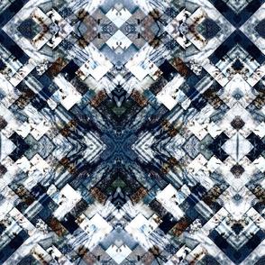 Kaleidoscope_1-ver 3