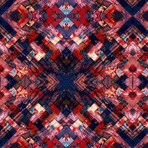 Kaleidoscope_1-ver 5