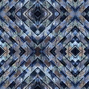 Kaleidoscope_2-ver 3