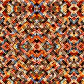 Kaleidoscope_3-ver 1