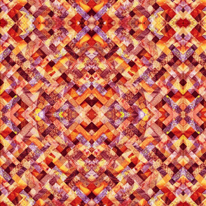 Kaleidoscope_3-ver 2