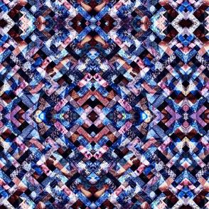 Kaleidoscope_3-_ver 4