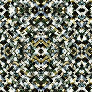 Kaleidoscope_3-_ver 5