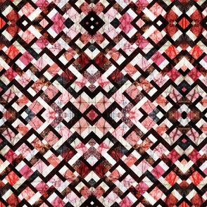 Kaleidoscope_4-ver_1