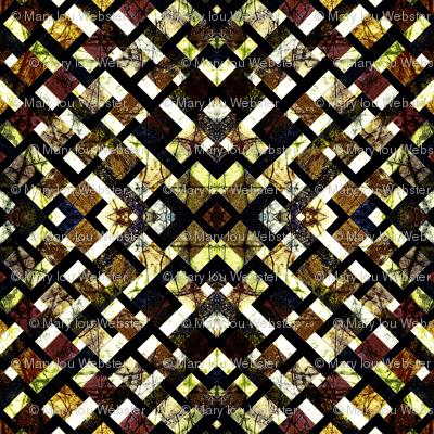 Kaleidoscope_4-ver 2