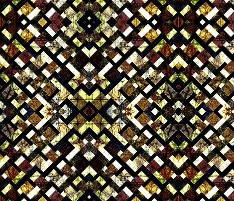 Kaleidoscope_4-ver.2a__shop_preview
